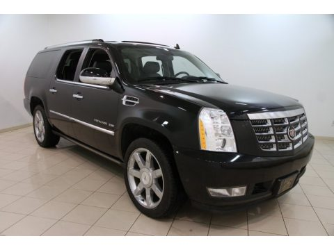 used 2011 cadillac escalade esv premium awd for sale stock w11867a. Cars Review. Best American Auto & Cars Review