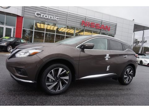 new 2015 nissan murano platinum for sale stock ni11961. Black Bedroom Furniture Sets. Home Design Ideas