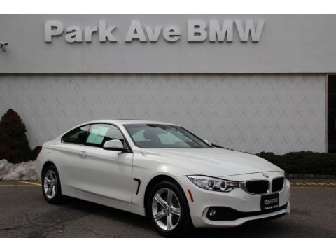 used 2015 bmw 4 series 428i xdrive coupe for sale stock. Black Bedroom Furniture Sets. Home Design Ideas