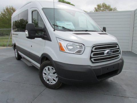 new 2015 ford transit wagon xlt 350 mr long for sale stock fka66786 dealer. Black Bedroom Furniture Sets. Home Design Ideas