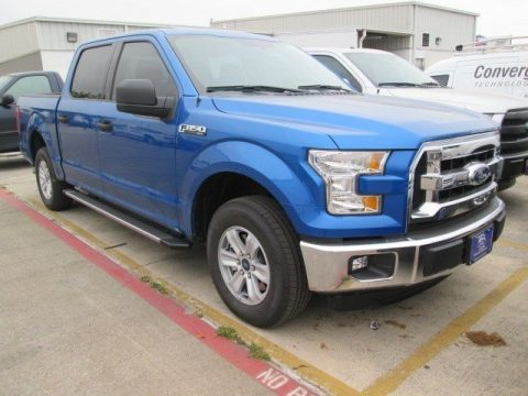 new 2015 ford f150 xlt supercrew for sale stock 591134 dealer car ad. Black Bedroom Furniture Sets. Home Design Ideas
