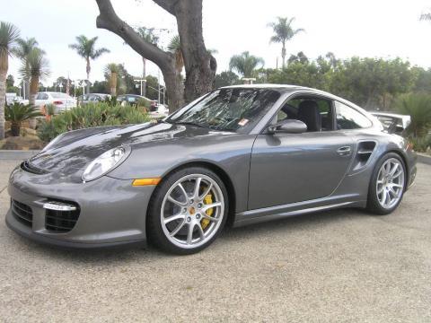 used 2008 porsche 911 gt2 for sale stock u4214 dealer car ad 1016928. Black Bedroom Furniture Sets. Home Design Ideas