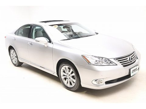used 2010 lexus es 350 for sale stock 12611