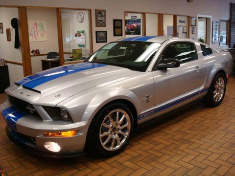 when will the 2015 shelby super snake for autos weblog. Black Bedroom Furniture Sets. Home Design Ideas