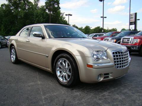 used 2006 chrysler 300 c hemi for sale stock t9370a. Black Bedroom Furniture Sets. Home Design Ideas