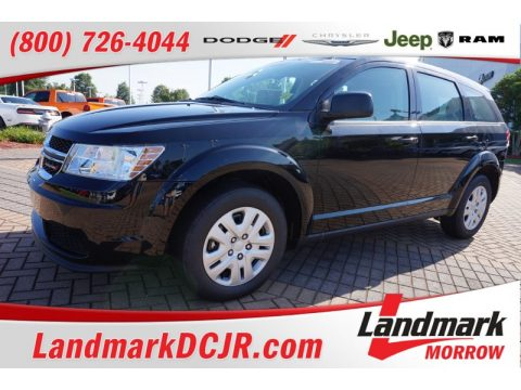 new 2015 dodge journey american value package for sale. Black Bedroom Furniture Sets. Home Design Ideas