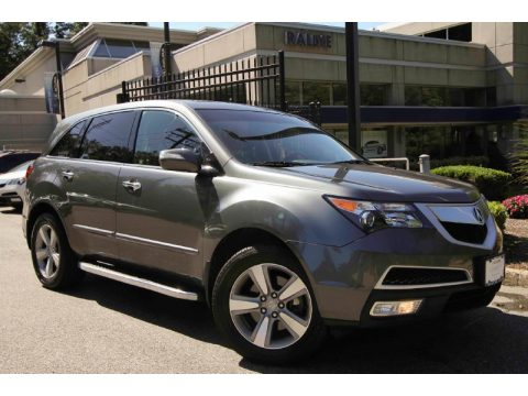 Used 2010 Acura Mdx For Sale Stock U 10068 Dealer Car Ad 106957227
