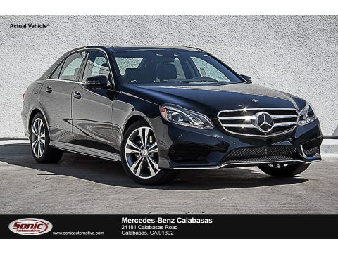 mercedes benz of calabasas calabasas california. Cars Review. Best American Auto & Cars Review