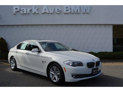 used 2012 bmw 5 series 528i xdrive sedan for sale stock. Black Bedroom Furniture Sets. Home Design Ideas