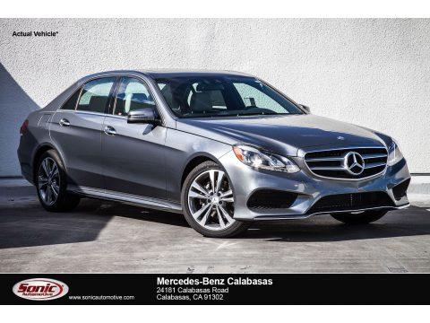 New 2016 mercedes benz e 350 sedan for sale stock for Mercedes benz of calabasas