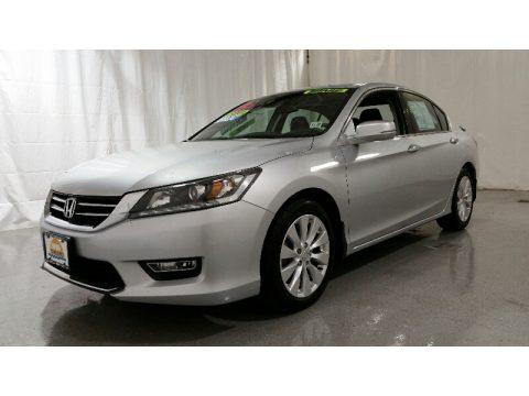 Used 2013 honda accord ex l v6 sedan for sale stock for 2013 honda accord coupe v6 for sale