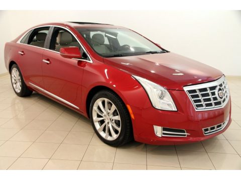 used 2013 cadillac xts luxury awd for sale stock p3827 dealerrevs. Cars Review. Best American Auto & Cars Review