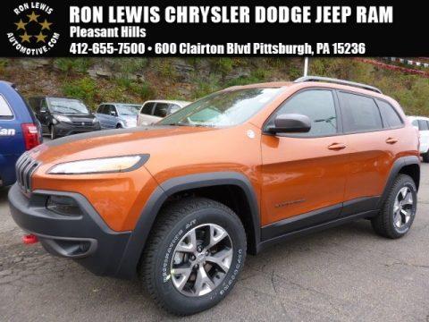 Ron Lewis Dodge >> Ron Lewis Chrysler Dodge Jeep Ram Pleasant Hills | Share The Knownledge