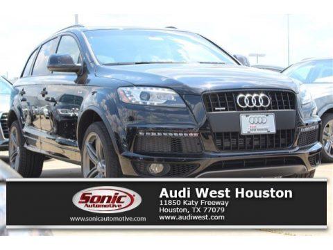 Audi west houston 11850 katy freeway 10