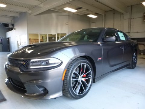 new 2016 dodge charger r t scat pack for sale stock 1450005153 dealer car. Black Bedroom Furniture Sets. Home Design Ideas