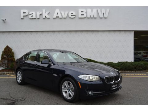 used 2013 bmw 5 series 528i xdrive sedan for sale stock. Black Bedroom Furniture Sets. Home Design Ideas