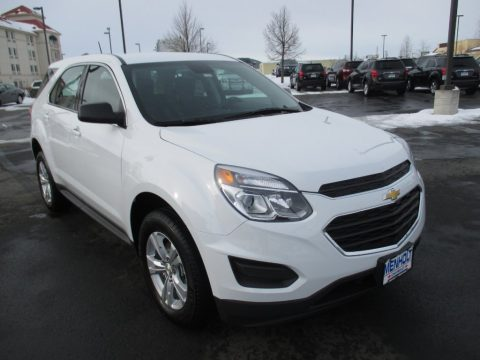 new 2016 chevrolet equinox ls awd for sale stock 4503 dealer car ad 109583008. Black Bedroom Furniture Sets. Home Design Ideas