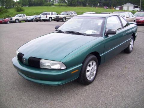 Oldsmobile Achieva 1998. 1996 olds Achieva Images