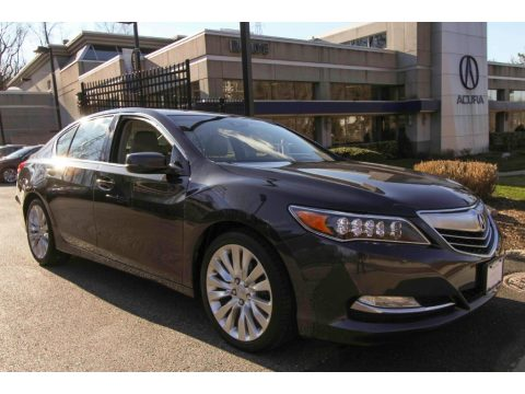 Acura Preferred Dealers Dealer Information Acura #   2016 ...