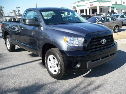 Single cab toyota tundra 4x4 for sale for Toyota tundra motor for sale