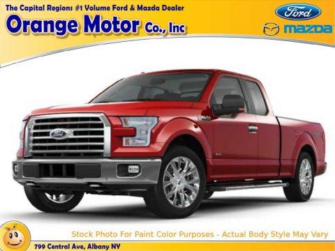 Orange Motors Ford Dealer Mazda Dealer