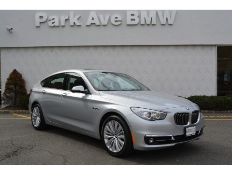 used 2016 bmw 5 series 535i xdrive gran turismo for sale. Black Bedroom Furniture Sets. Home Design Ideas