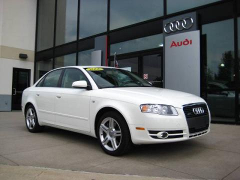 used 2006 audi a4 2 0t quattro sedan for sale stock. Black Bedroom Furniture Sets. Home Design Ideas