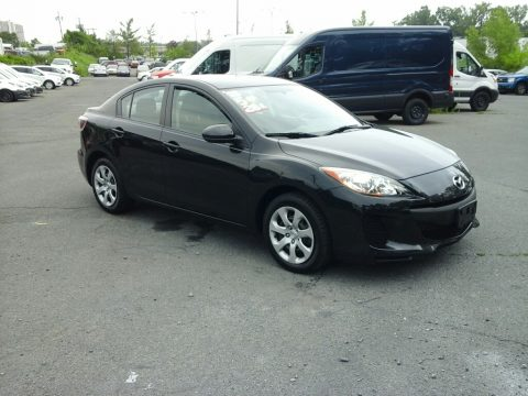 Mazda Dealer Locator