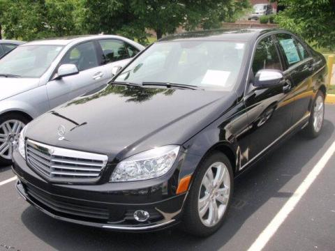 2011 mercedes benz c300 luxury car prices and features reviews for Mercedes benz 2011 c300 price