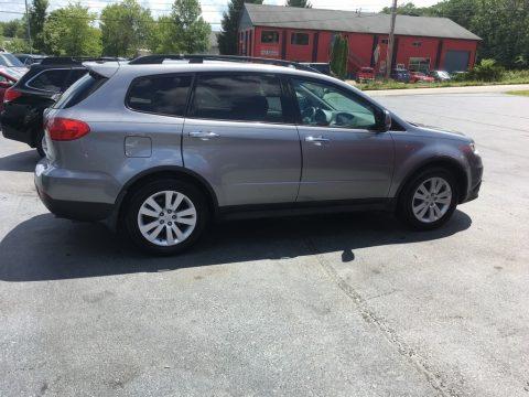 Subaru Tribeca Limited 5 Passenger
