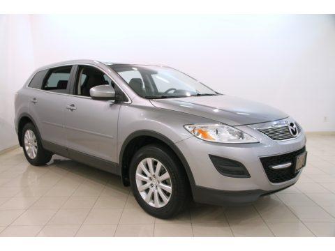 Courtesy Lincoln Lafayette La >> Mazda Dealer Locator | DealerRevs.com