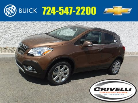new 2016 buick encore convenience awd for sale stock. Black Bedroom Furniture Sets. Home Design Ideas