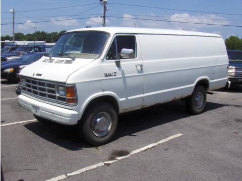 similiar dodge ram van keywords dodge ram wiring diagram besides wiring diagram 1990 dodge b250 van