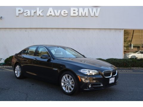 used 2016 bmw 5 series 535i xdrive sedan for sale stock. Black Bedroom Furniture Sets. Home Design Ideas
