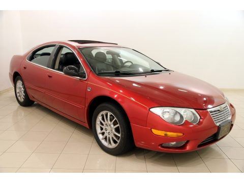 used 2002 chrysler 300 m sedan for sale stock wu12581a dealerrevs. Cars Review. Best American Auto & Cars Review