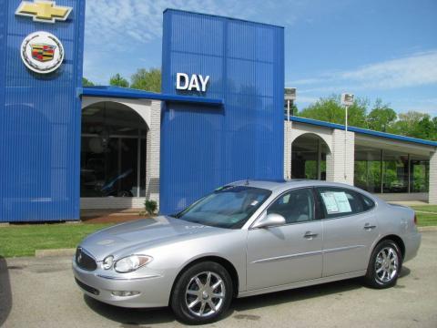 Bad Credit Car Dealerships In Pittsburgh Pa