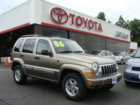 used 2006 jeep liberty crd limited 4x4 for sale stock 11633. Cars Review. Best American Auto & Cars Review