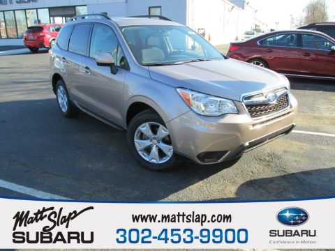 Subaru dealer locator for Mccurley mercedes benz