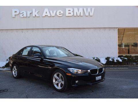 used 2014 bmw 3 series 320i xdrive sedan for sale stock b5761 dealer car. Black Bedroom Furniture Sets. Home Design Ideas