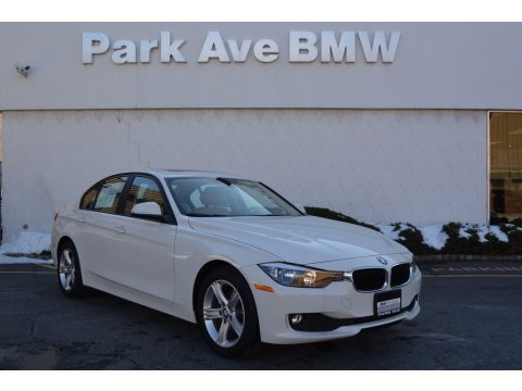 used 2014 bmw 3 series 320i xdrive sedan for sale stock. Black Bedroom Furniture Sets. Home Design Ideas
