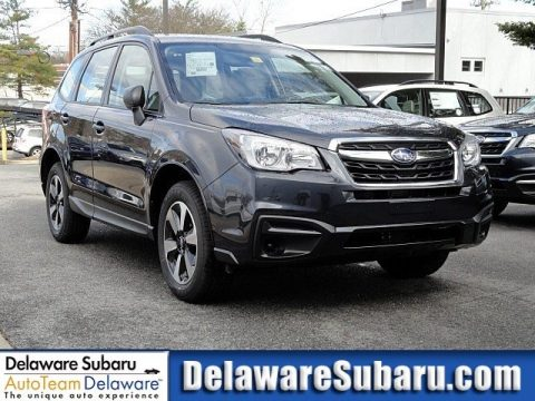 Dan perkins new subaru honda dealership in milford ct for Honda dealers in ct