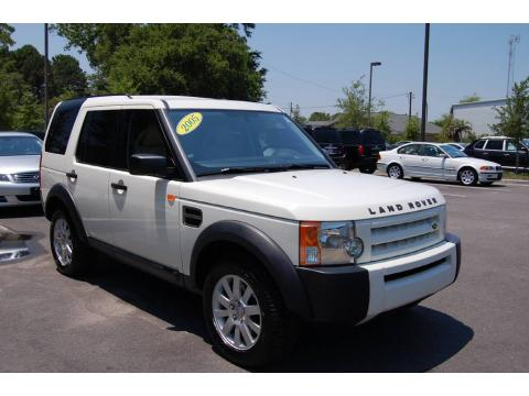 used 2005 land rover lr3 v8 se for sale stock pr4164. Black Bedroom Furniture Sets. Home Design Ideas