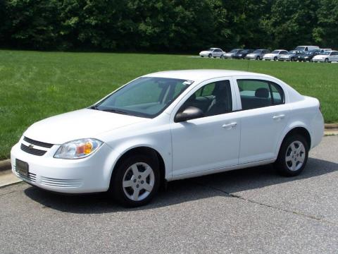 2007 chevrolet cobalt ls sedan. Cars Review. Best American Auto & Cars Review