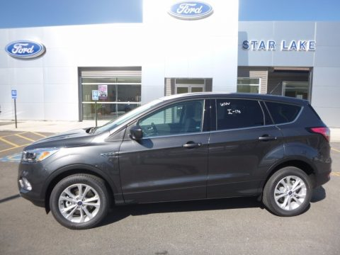 Ford Escape SE 4WD