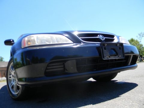 Acura TL 3.2