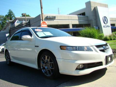 Used Acura TL TypeS For Sale Stock U DealerRevs - Acura tl 08 for sale
