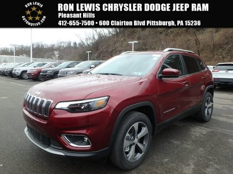 Ron Lewis Chrysler Dodge Jeep RAM Pleasant Hills   Pittsburgh, Pennsylvania