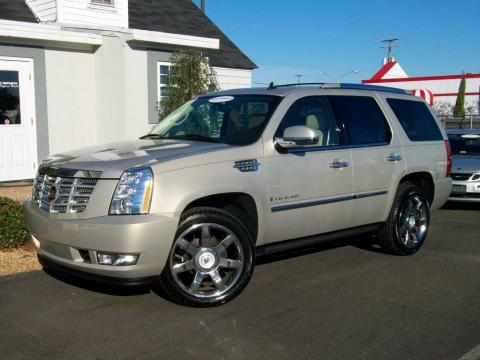 used 2007 cadillac escalade for sale stock 2102. Cars Review. Best American Auto & Cars Review