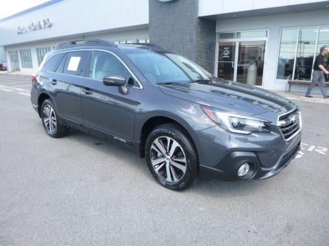Subaru Outback 3.6R Limited