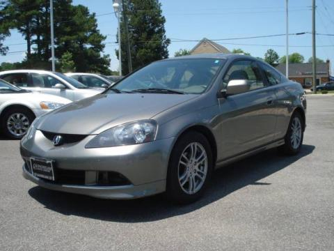 Acura  Specs on Used 2005 Acura Rsx Sports Coupe For Sale   Stock  954   Dealerrevs